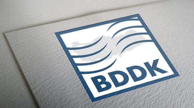 BDDK, Türk Lirası işlemlerini durduran iki yabancı kuruluşa muafiyet getirdi