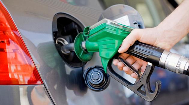 Benzin ve motorinde yeni indirim