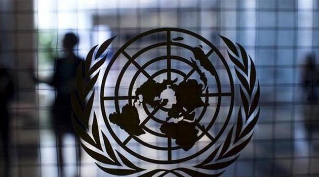 BM'den Myanmar'a iş birliği çağrısı