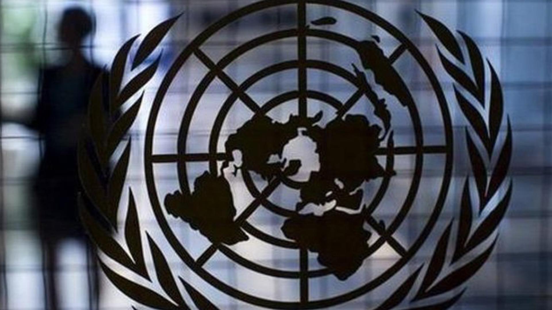 BM'den Macaristan'a 'göçmen' tepkisi