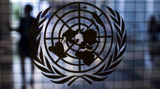 BM: Salgınların önlenmesi için vahşi hayvan pazarları yasaklansın