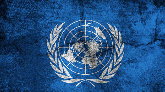 Birleşmiş Milletler'den çağrı! Serbest bırakın