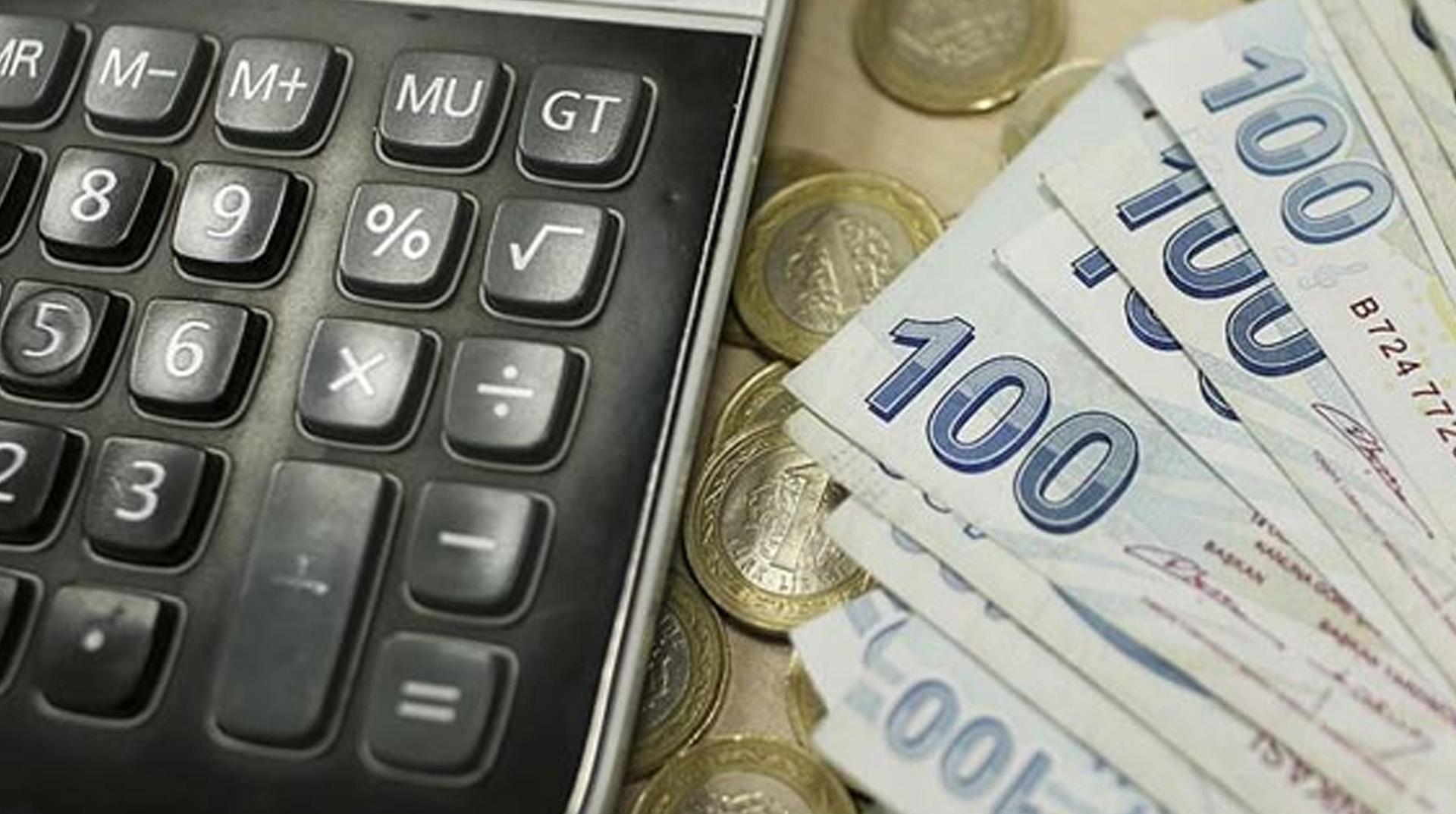 Türkiye Bankalar Birliği: 5,18 milyar TL borç yapılandırıldı