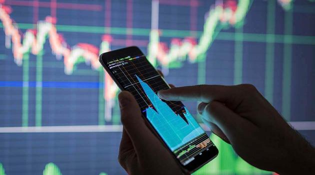 Borsa günü yüzde 0,03 düşüşle tamamladı