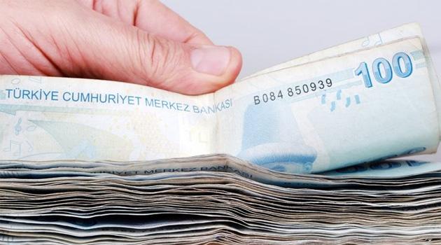 Haziran ayı burs ve kredi ödemeleri başladı