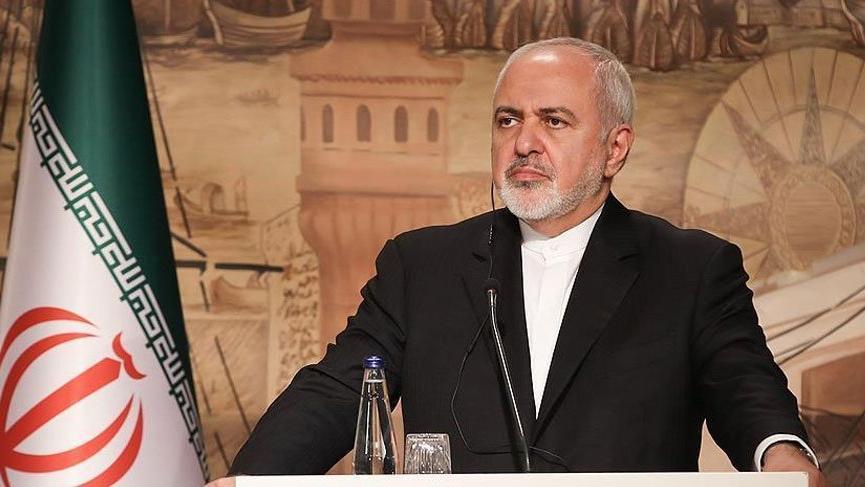 İran'dan ABD'ye: Haydutça maceracılığının sonuçlarından sorumlu olacak