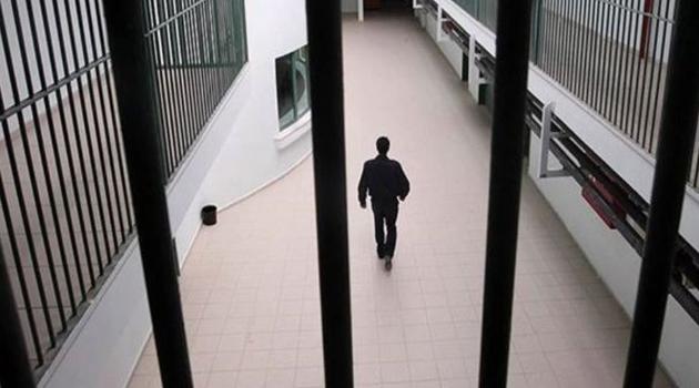 Adalet Bakanı Gül: Açık ve kapalı tüm cezaevlerindeki görüşler iki hafta süreyle ertelenmiştir