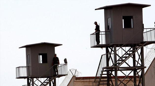 Avrupa Konseyi ceza istatistik raporu: Rusya'dan sonra en fazla mahkum Türkiye'de