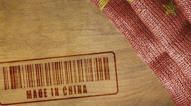 İthalatta haksız rekabetin önlenmesi için Çin menşeli bazı ürünlere soruşturma