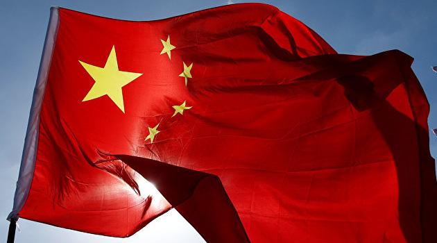 Çin: Tayvan, Çin'in ayrılmaz bir parçasıdır