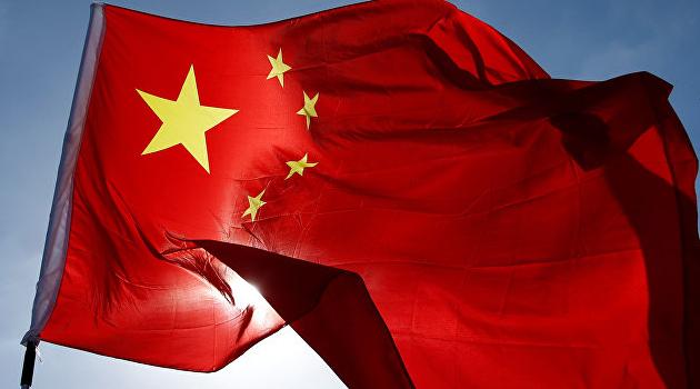 Çin, ABD ile Rusya arasındaki silahsızlanma müzakerelerine katılmayacak