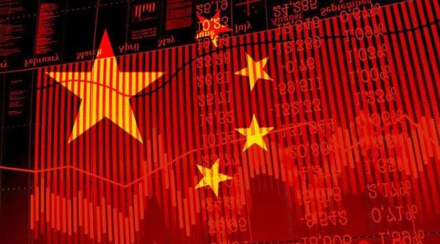 Çin ekonomik büyümesinde 30 yılın en düşük oranı