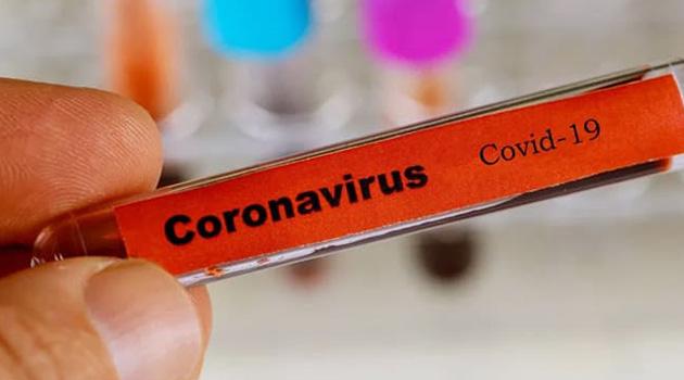 Çin'de koronavirüs salgınında ölenlerin sayısı 2 bini aştı