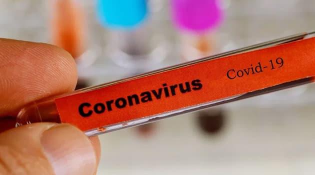 BAE'de 2 kişide daha koronavirüs tespit edildi