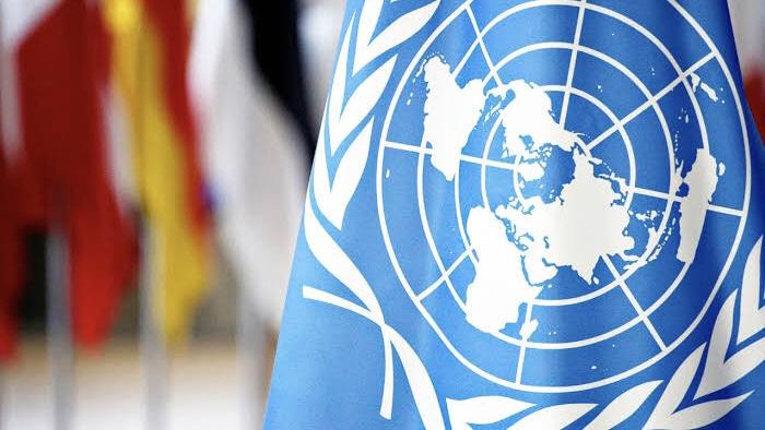 Birleşmiş Milletler: Yaptırımlar acilen kaldırılmalı