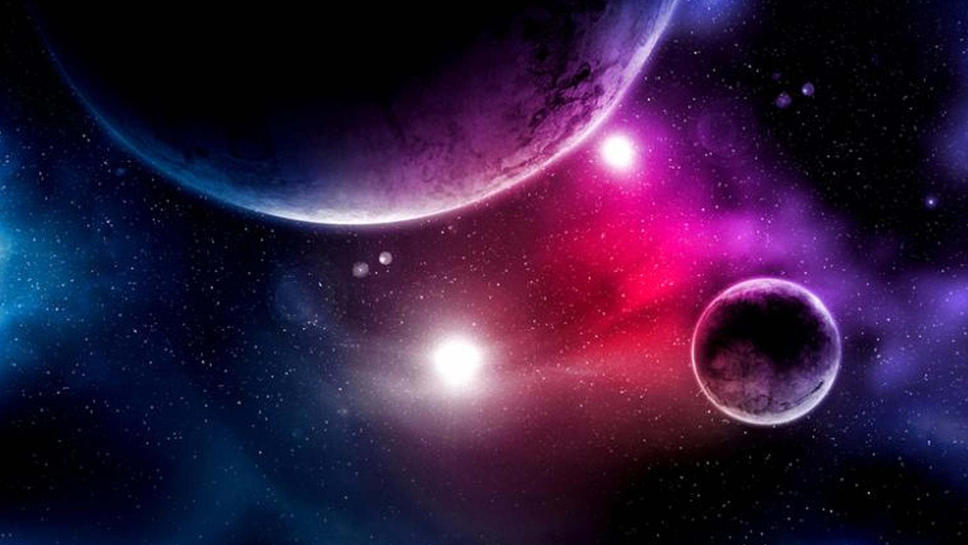 K2-18b olarak adlandırılan bir gezegenin atmosferinde ilk kez suya rastlandı
