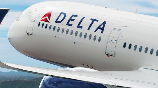 Müslüman yolcuları uçaktan indiren Delta'ya ABD'de 50 bin dolar para cezası