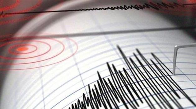 Elazığ'daki deprem, Suriye, Irak, Filistin ve Lübnan'da da hissedildi