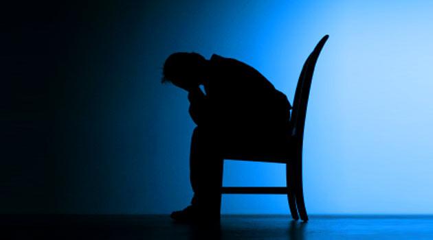 Son üç yılda psikiyatri kliniklerine 8 milyon kişi başvurdu: Yüzde 69'u kadın, yüzde 31'i erkek