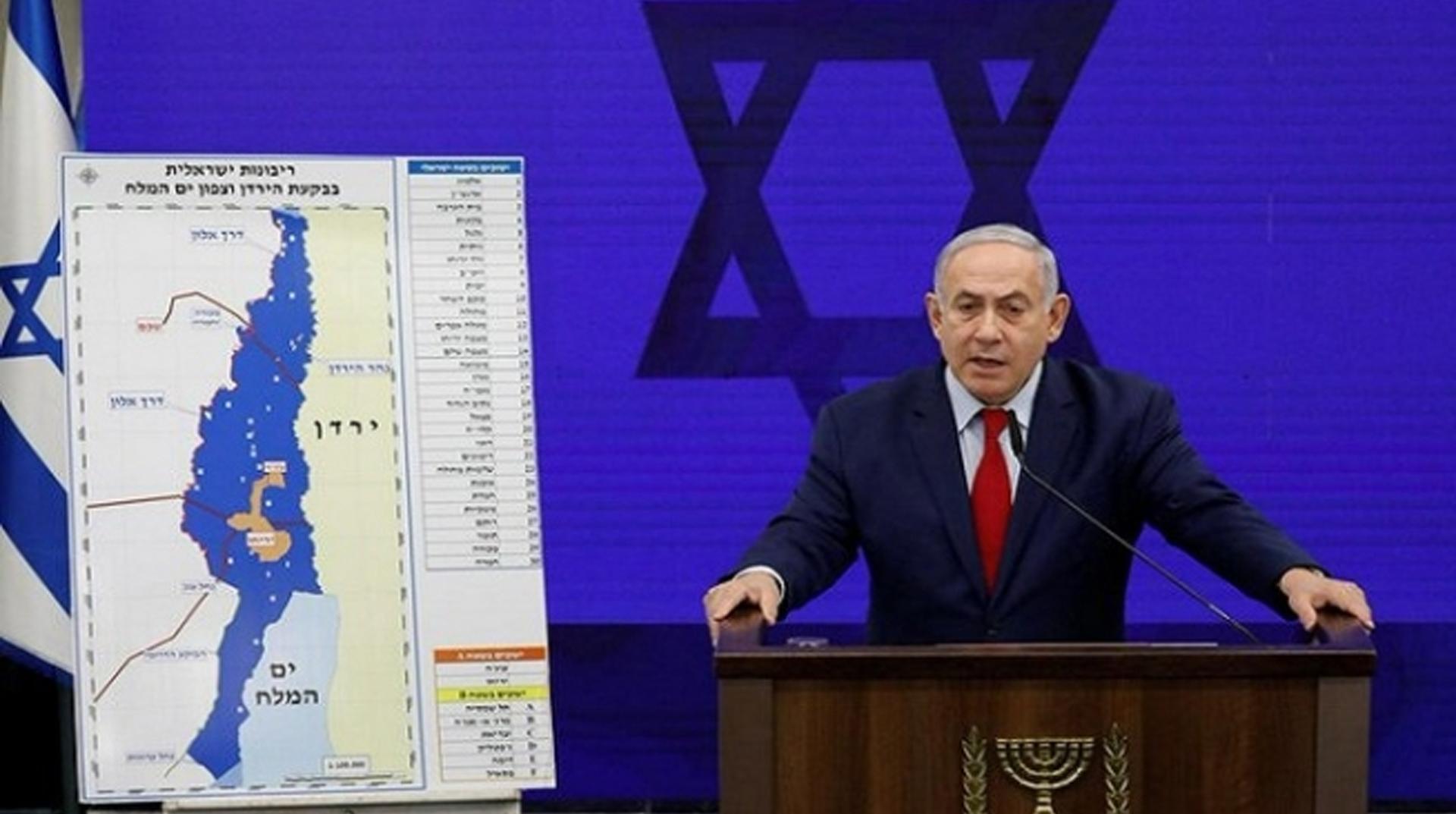 Çavuşoğlu: Netanyahu'nun seçim propagandası alçakça