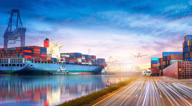 Dış ticaret açığı yüzde 72 arttı