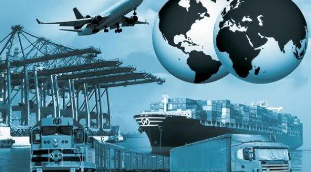 Aralık 2019 dış ticaret endeksleri açıklandı