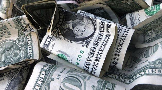 Dolar 5,94'ün üzerini gördü, BDDK'dan swap adımı geldi