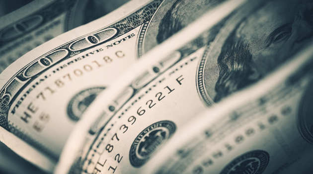 Dolar yeniden 7 liranın altında