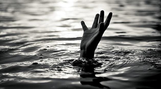 Bangladeş'ten Malezya'ya geçmeye çalışan 14 Arakanlı denizde boğuldu