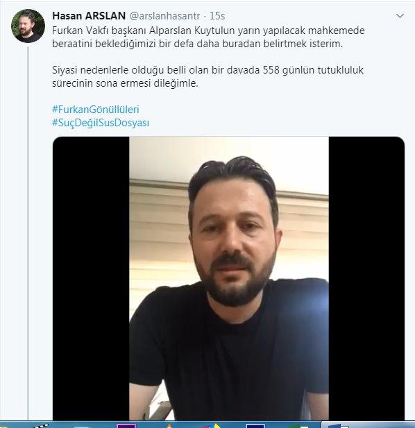 https://www.furkanhaber.net/asset/img/1/rusen1.jpg