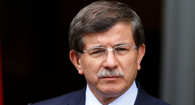 Davutoğlu'ndan Cumhurbaşkanı Erdoğan'a İstanbul Şehir Üniversitesi yanıtı