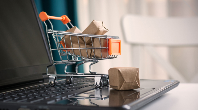Bakan Pekcan'dan e-ihracat açıklaması