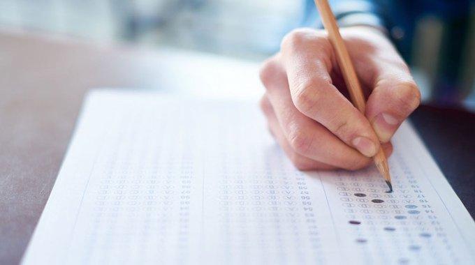 LGS Sonuçları Açıklandı! 181 Öğrenci Tam Puan Aldı
