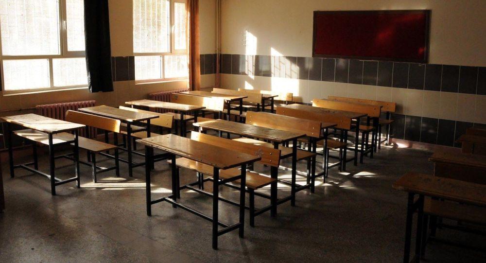 Karkamış'ta Eğitime 2 Gün Ara