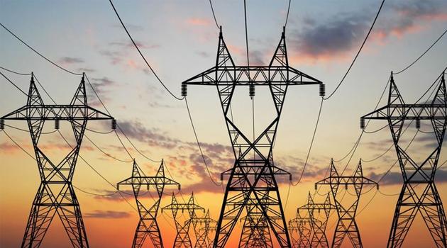 Kuveyt Irak'a elektrik gönderecek