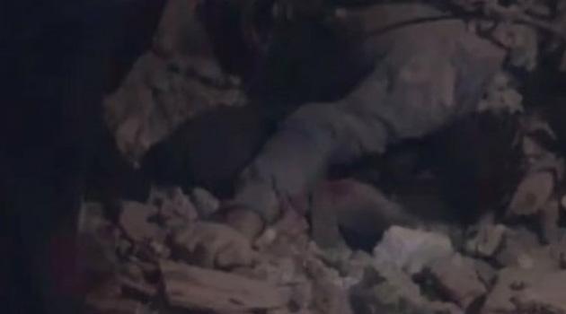 AFAD: 14 kişi hayatını kaybetti