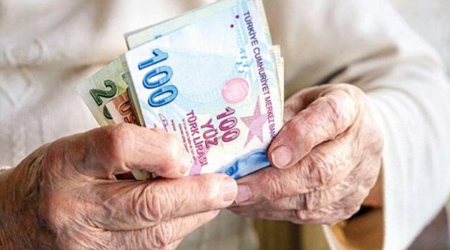 Yeni kıdem tazminatı ve emeklilik modeli geliyor