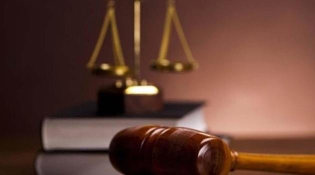Yargıtay'dan 'FETÖ' davaları için emsal karar
