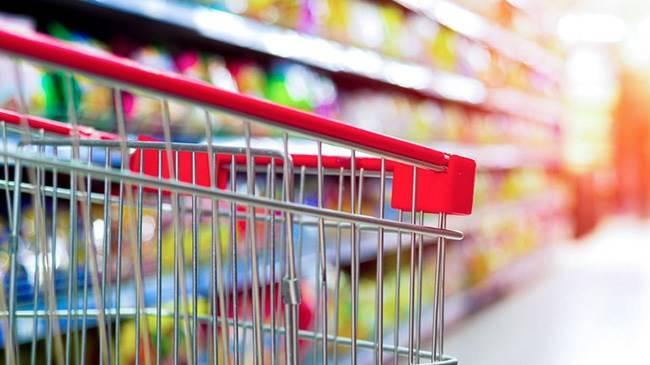 Tüketici fiyatları temmuzda yüzde 1.36 arttı, yıllık enflasyon yüzde 16.65 seviyesine çıktı