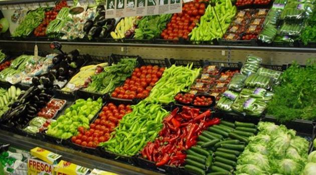 Enflasyon Ocak ayında yüzde 12,15'e yükseldi