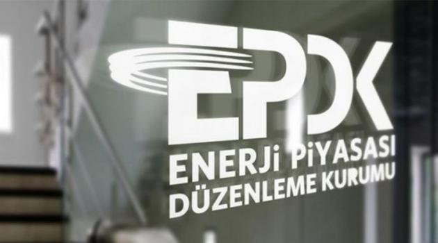 EPDK Başkanı: Elektriğe 3 ay zam yapılmayacak