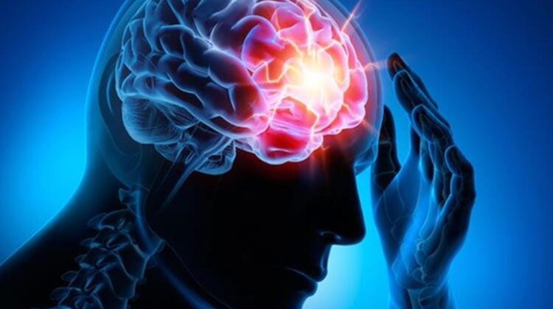 Epilepsinin çözümü güçlü hücre