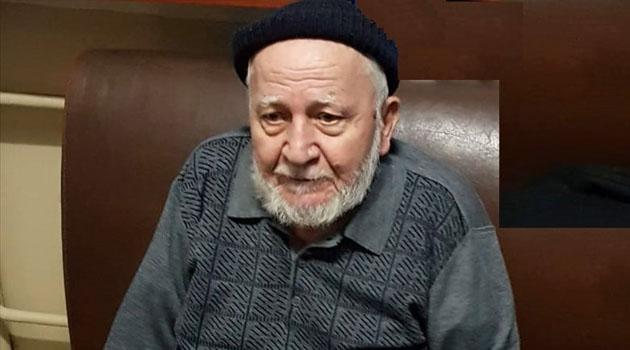 Erbakan Hoca'nın kardeşi vefat etti