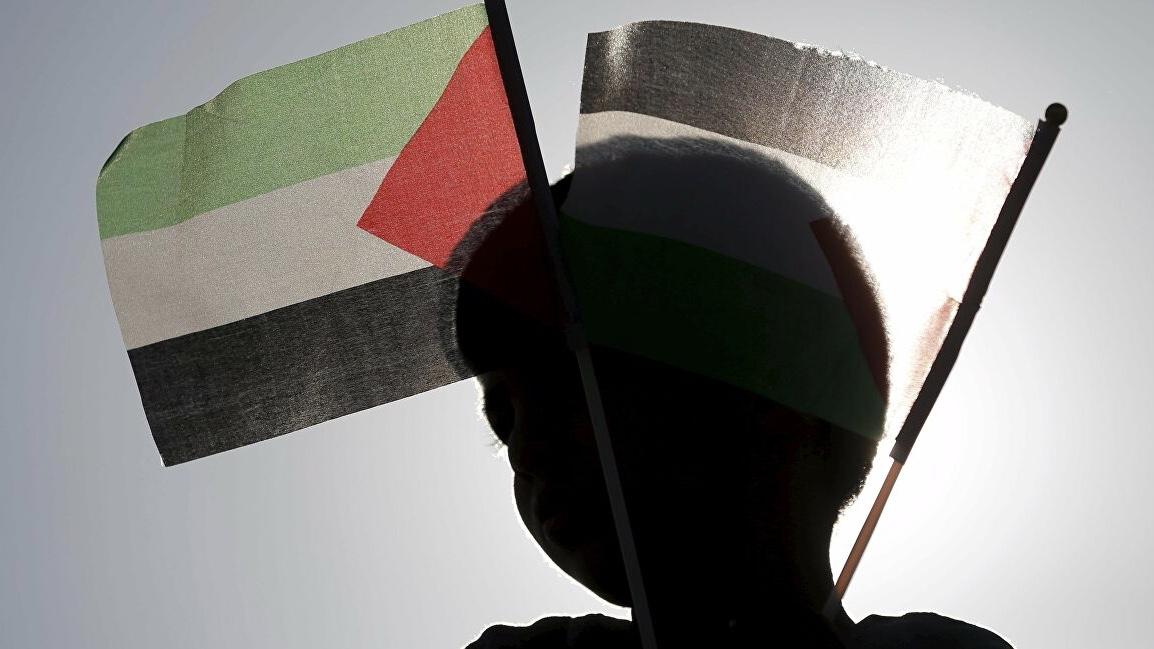 Filistin Kurtuluş Örgütü: İsrail ile yapılan anlaşmalara bağlı kalmayacağız