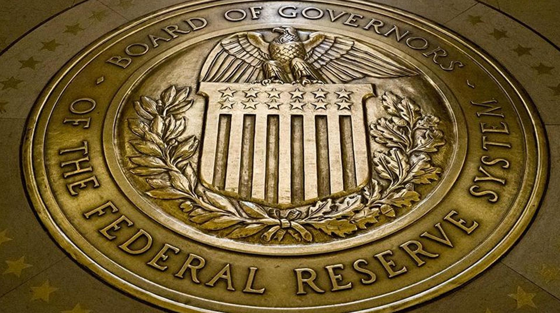 Fed'den 11 yıl sonra faiz kararı
