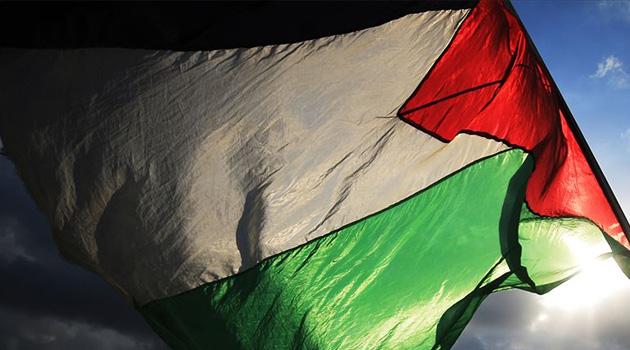 'Yüzyılın Anlaşması' planına Filistin'den uyarı
