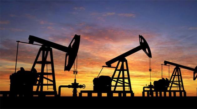 AB fosil yakıt fonlamasını durduracak