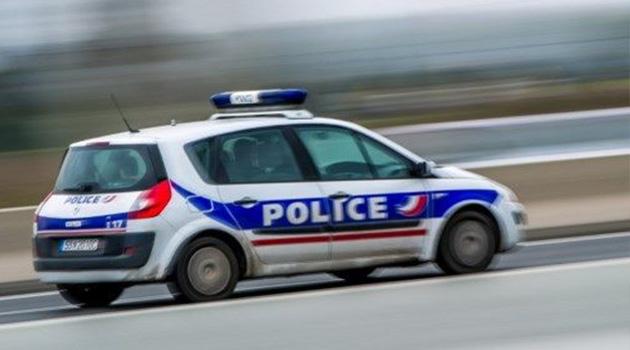 Fransa'da 5 yıl önce ölen adamın cesedi evinde 'mumyalanmış' halde bulundu
