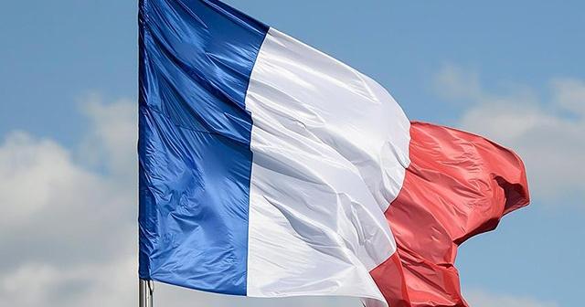 Fransa'da Müslümanlar fişleniyor