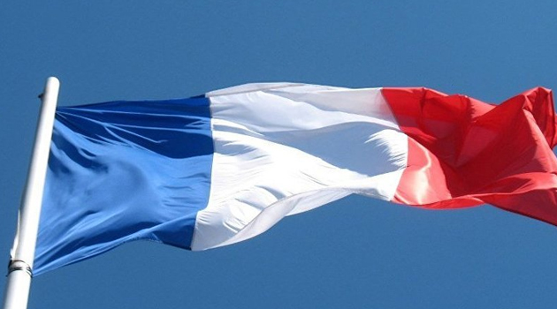 Fransız parti liderinden Türkiye'nin NATO'dan çıkarılması çağrısı